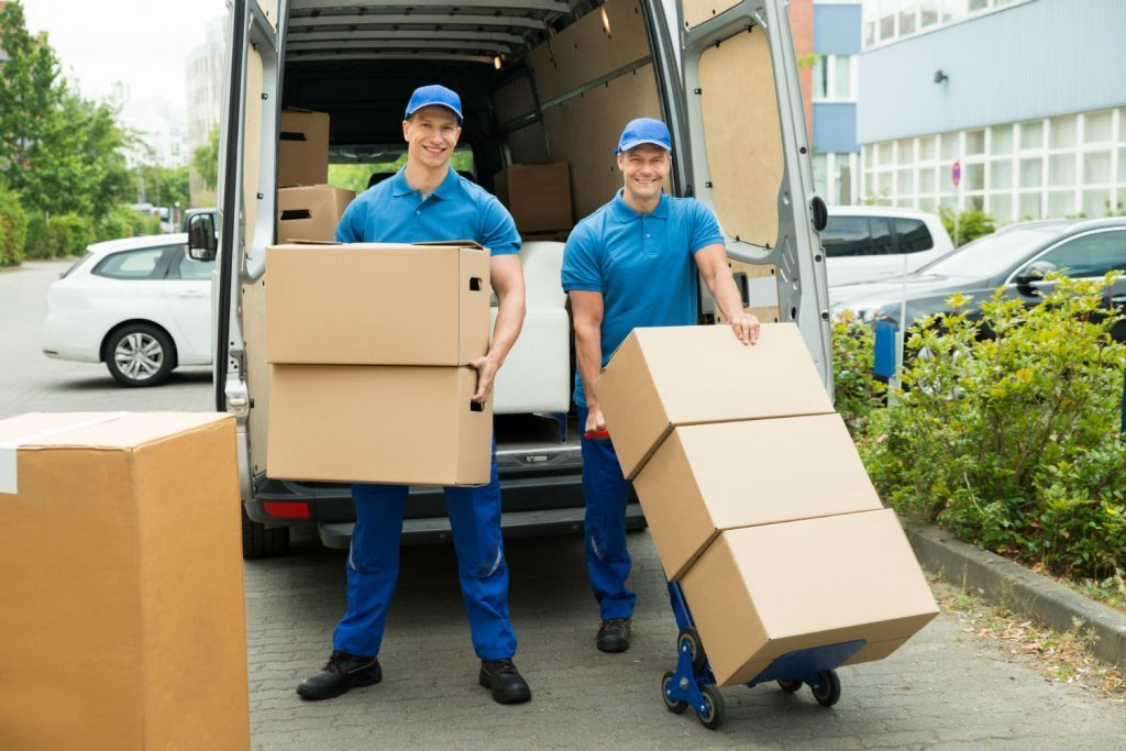 Moving-Service-in-Bellingham-MA