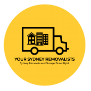 Your Sydney Removalists